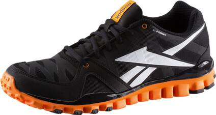 REEBOK Herren Trainingsschuh &raquo;Realflex Transition 3.5 U-F M&laquo;