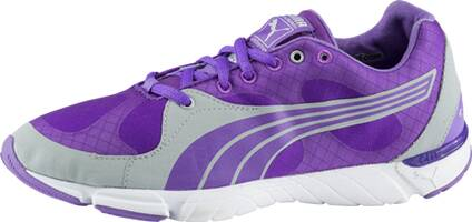 PUMA Damen Fitnessschuh &raquo;FormLite XT Sheen&laquo;