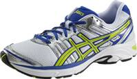 ASICS Herren Laufschuh &raquo;Gel-Chart M&laquo;