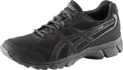ASICS Damen Walkingschuh &raquo;Gel-Mission&laquo;