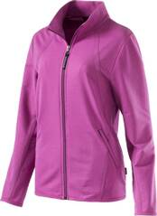 SCHNEIDER Damen Jacke &raquo;DOLLY&laquo;