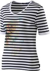 SCHNEIDER Damen T-Shirt &raquo;MAGGY&laquo;