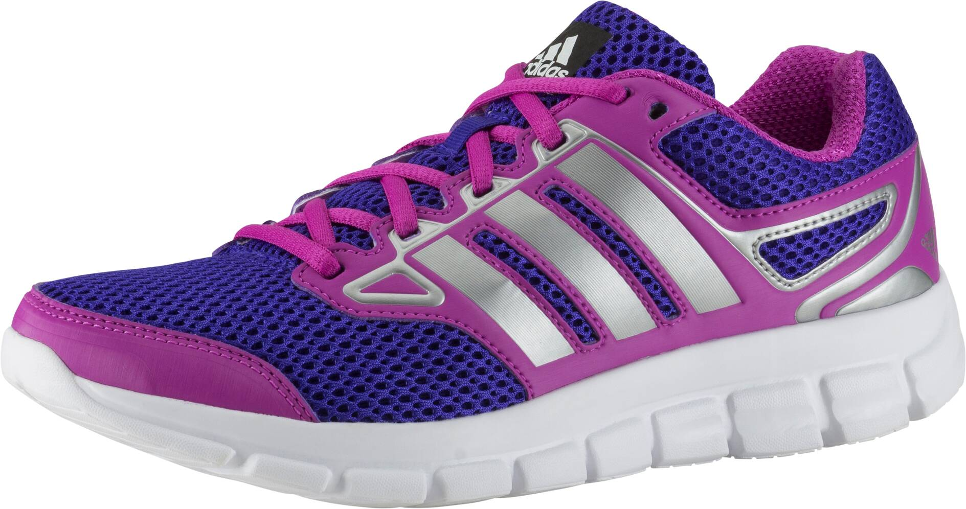 pretty nice cf5c9 b6ba7 4e062 4e062 invigor 096d3 max intersport air sneaker kick nxT5UawEq