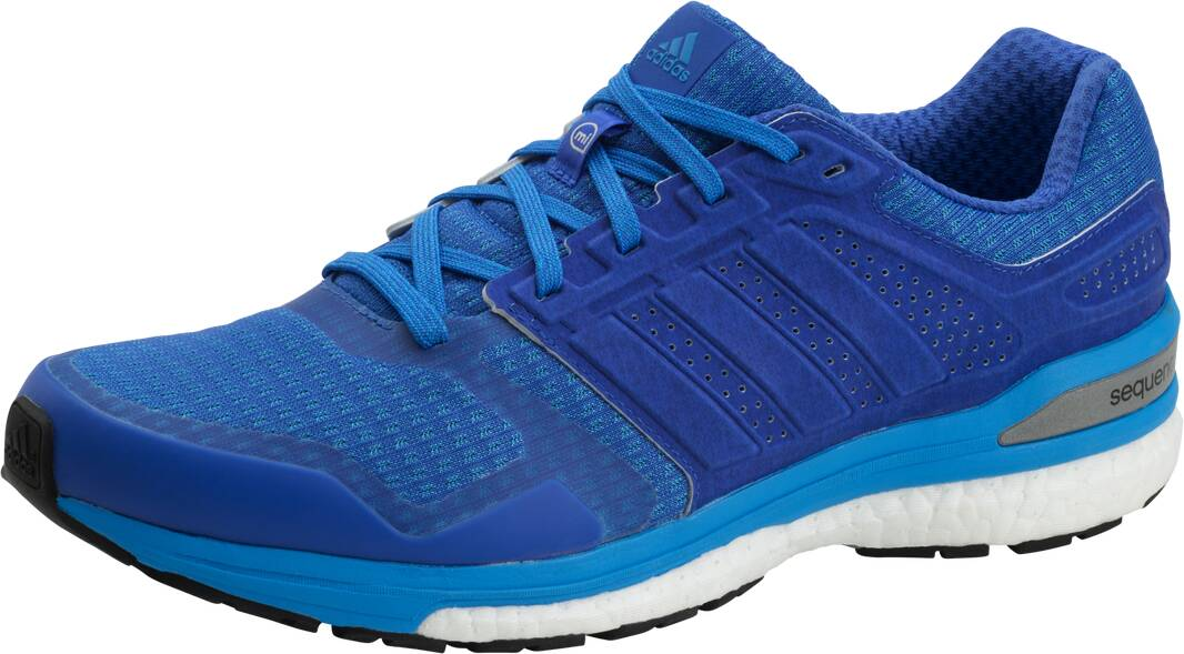 Adidas Running Schuhe Herren