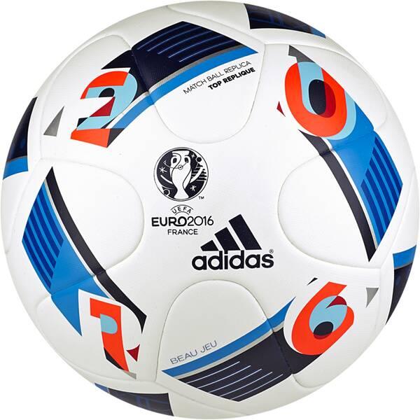 sport fussball em