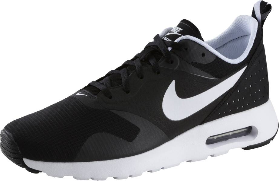 Intersport Shoes Nike