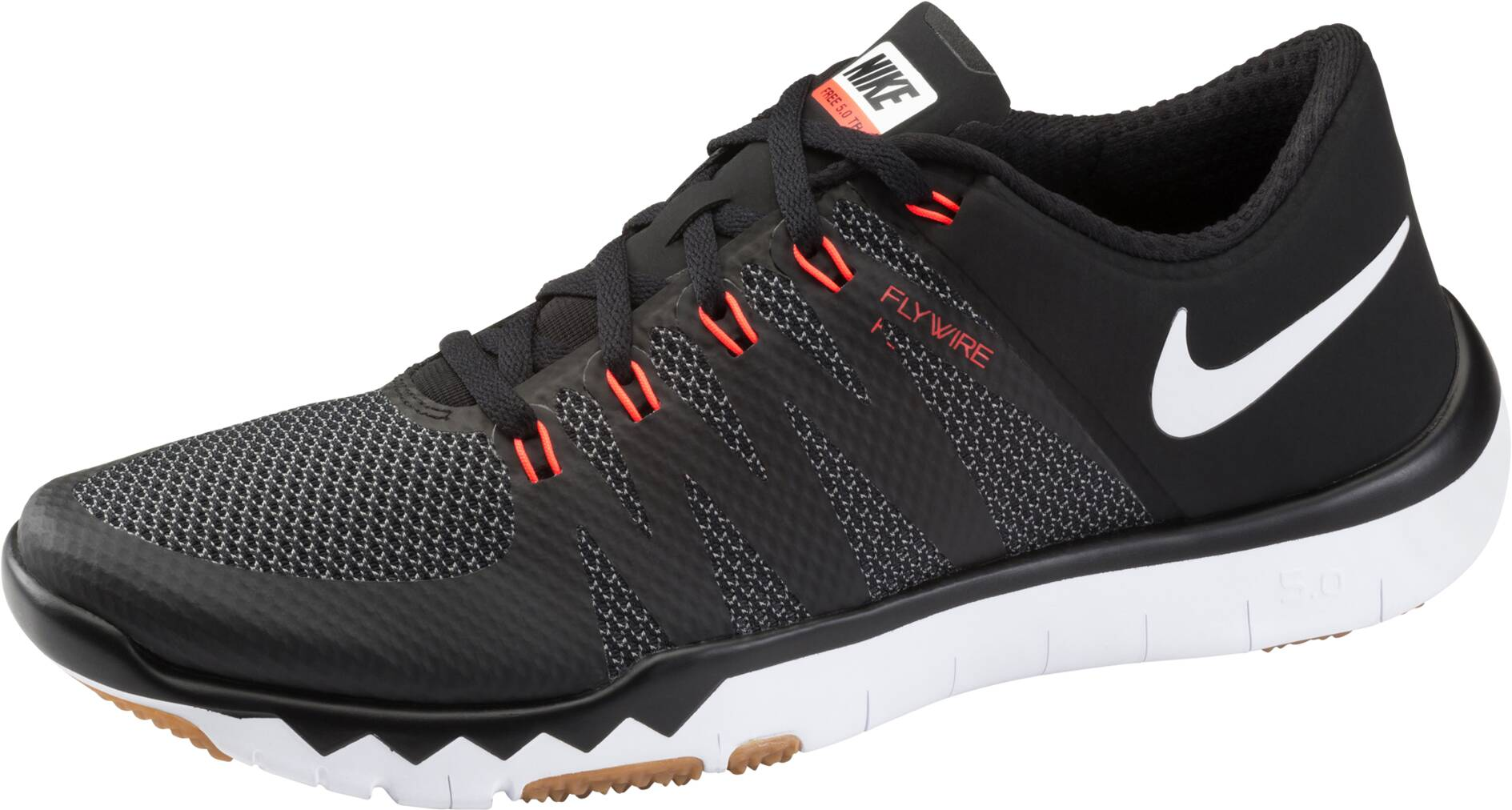 official photos bff99 f710d ... where can i buy nike free junior intersport . cdce8 07843