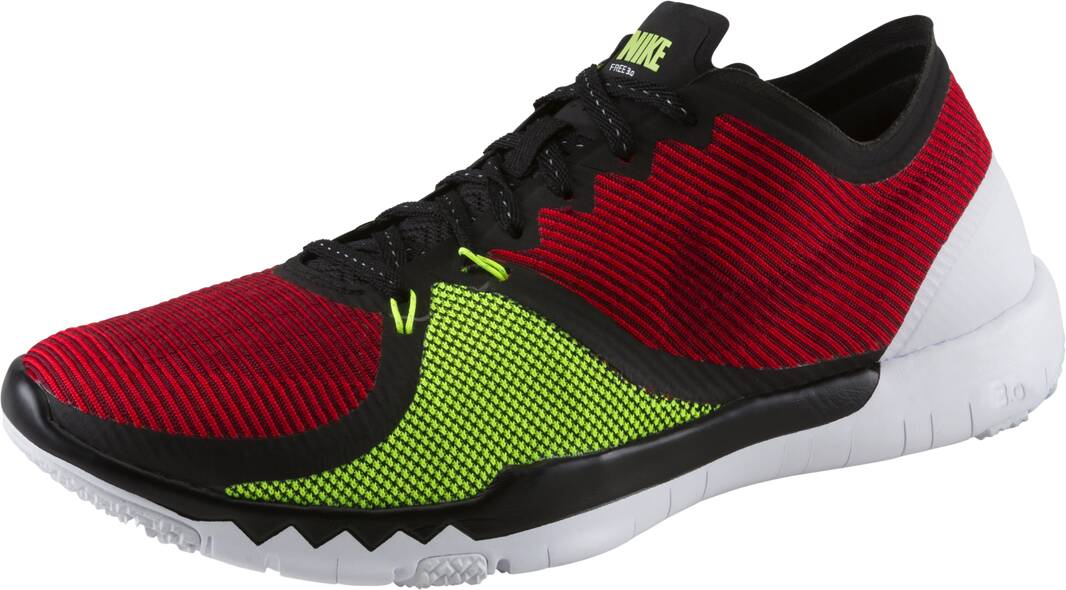 new product 9cfce 53011 ... greece intersport nike free 3.0 v4 5b281 72200