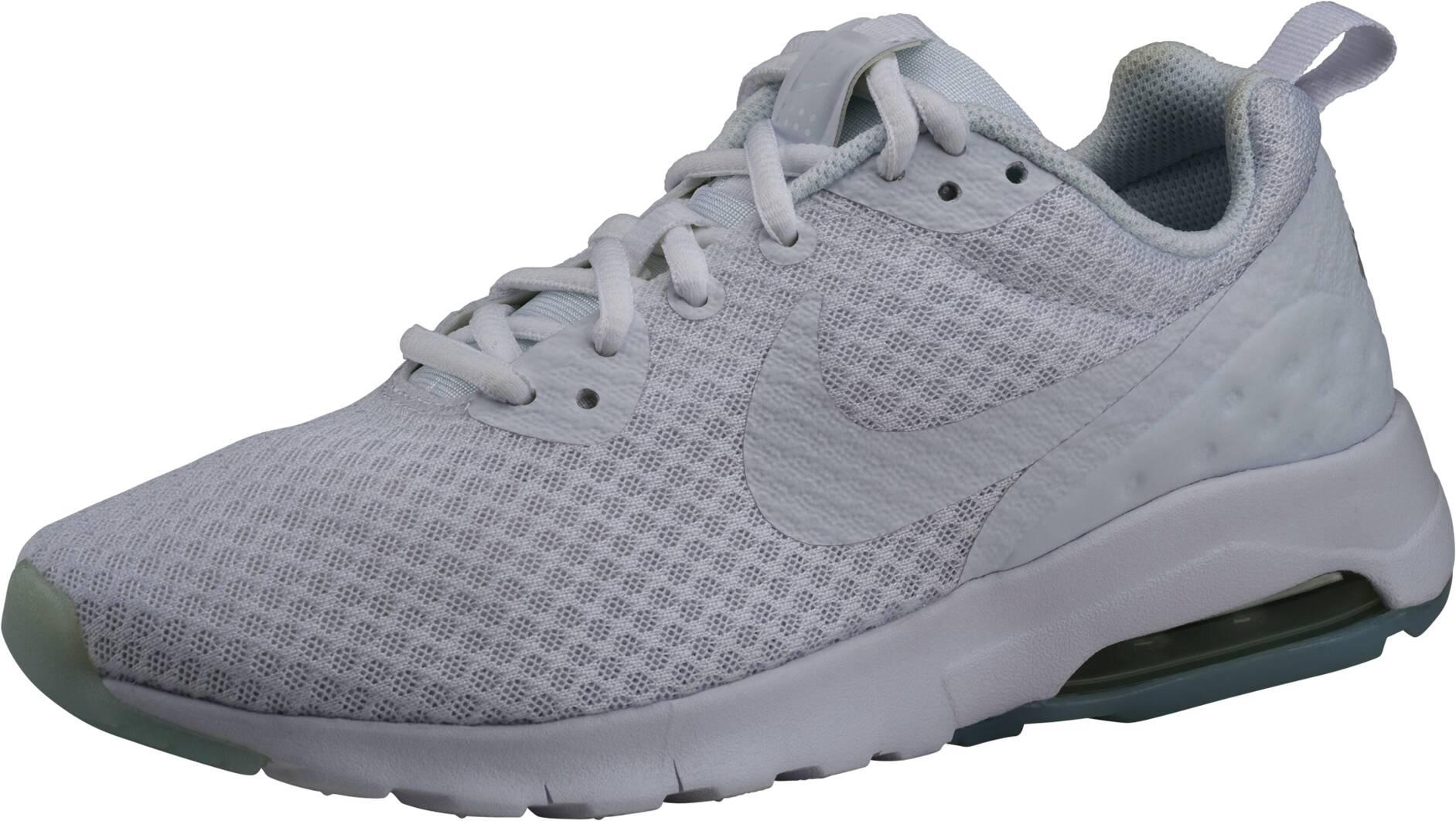 separation shoes 82403 d3136 ... promo code release 5d920 23d91 air max invigor intersportnike intersport  50d9f 10628