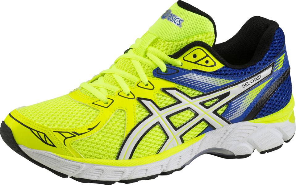 asics gel glorify intersport