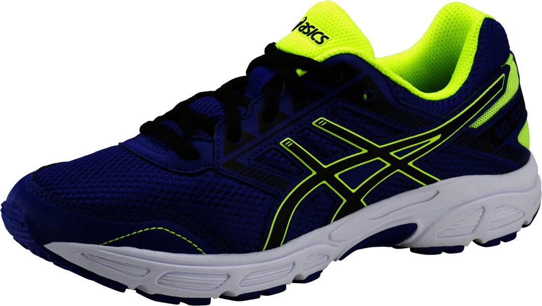 asics kinder laufschuhe gel ikaia 6 gs im onlineshop. Black Bedroom Furniture Sets. Home Design Ideas